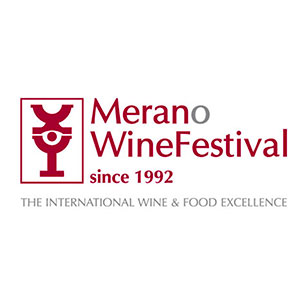 Premio Merano Wine Awards