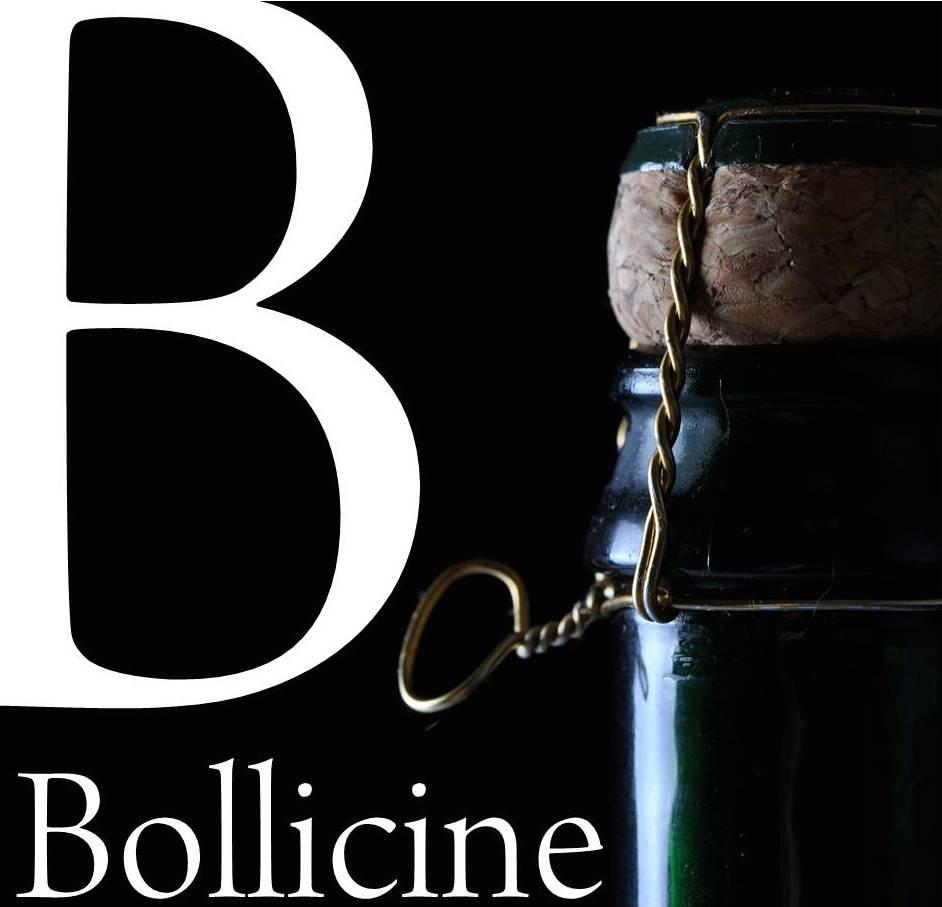Premio Bollecine e Ricerca
