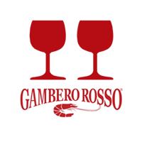 Premio Gambero Rosso - Vini D'Italia