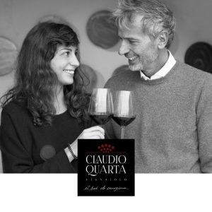 CQV-Catalogo-vini-dig.pdf