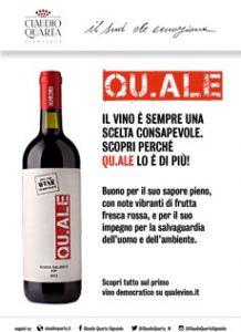 Cartolina-QUALE-ITA-Digital.pdf